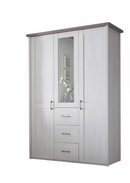 LUCA- Kleiderschrank 3-trg_ LUCA-2397030_100-1