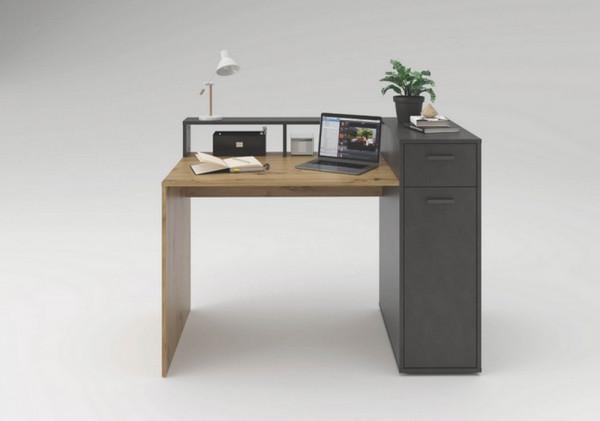 QUEBEC-Schreibtisch Artisan_Matera-28445-1