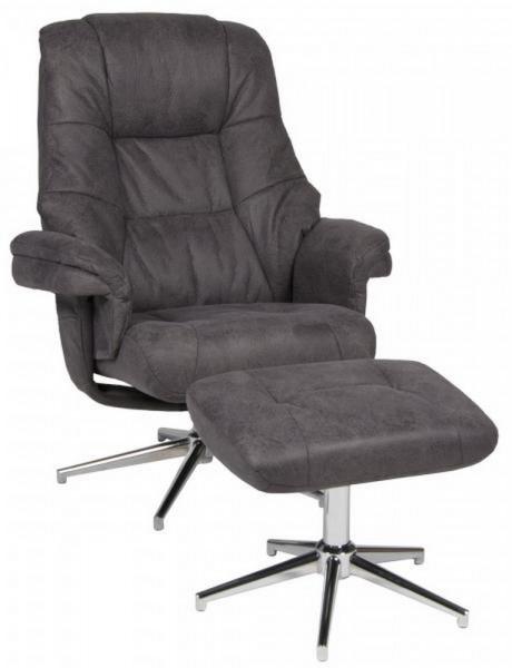 Bozen-TV Sessel -28573_1-1