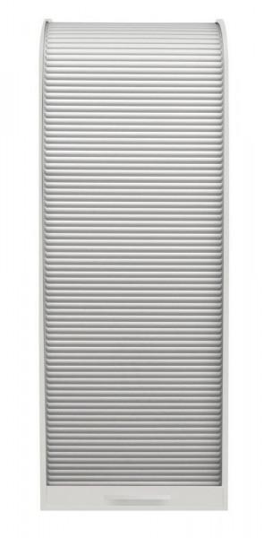 ORGANIZER weiß-Rolloschrank-2176018_2-1