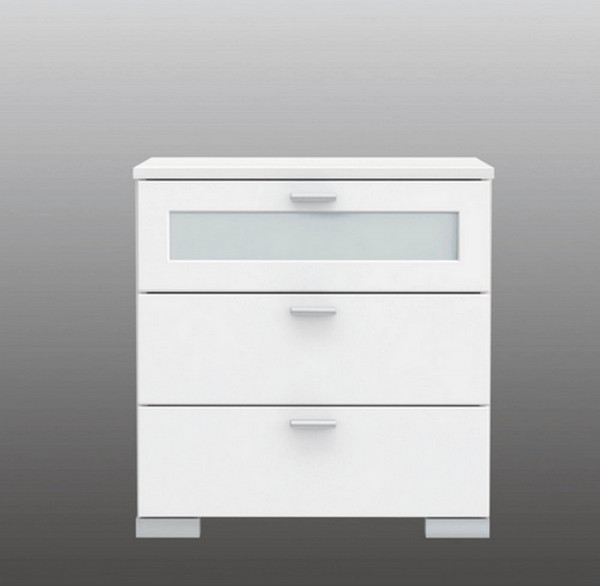 GIRONA weiß - Abverkauf--Nako hoch-25170_4-1