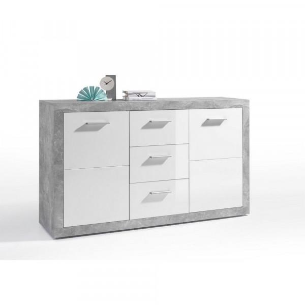 STONE-Sideboard -24555-1