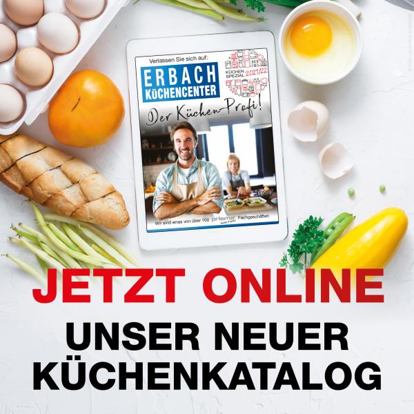 Erbach_Gum_FB_0321_Chronikbild_3ISBluDEeKF14N
