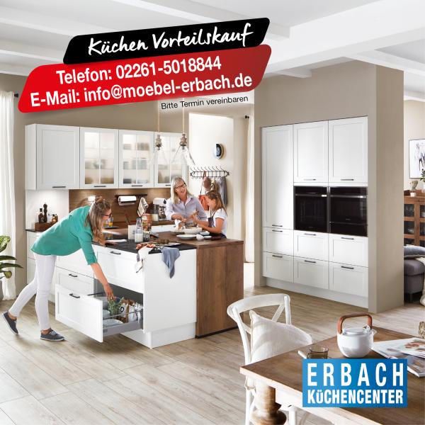 Erbach_Gum_FB_0421_Chronikbild_2
