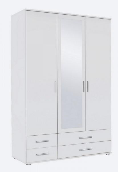 RASANT-Drehtürenschrank-26650-1