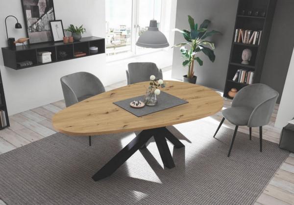 BIG SYSTEM-Tischsystem-27523_1-1