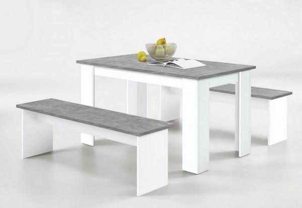 DORA -Sitzgruppe-26406-1