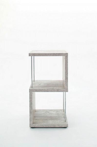 STICKS_3-33 beton-Standregal -25222_5-1