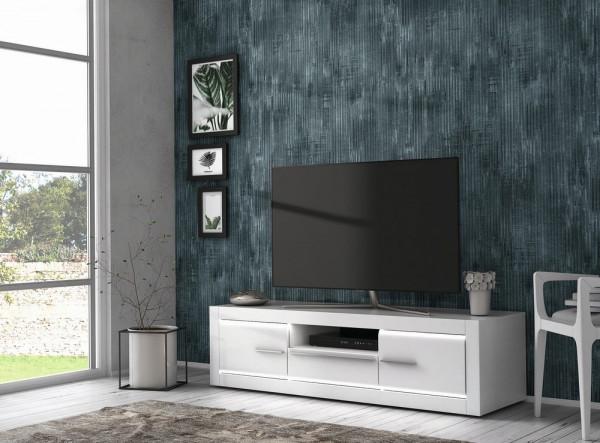 HOLLYWOOD-TV-Unterschrank -29511_4-1
