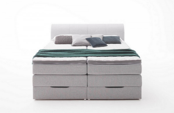 COVENTRY 180-BoxspringSet -27428_2-1