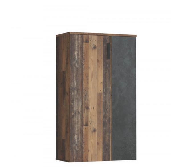 BOOTS Old Wood-Schuhschrank-26068_2-1