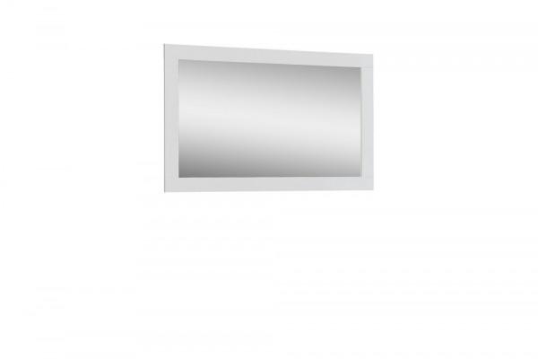 ATRIUM-Spiegel 119 _ 70-2227225_04-1