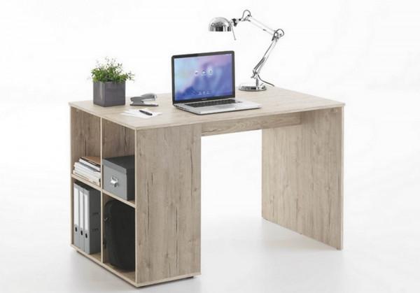GENT Sandeiche-Schreibtisch-26054-1