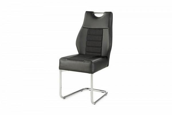 Sao Paulo schwarz-Stuhl-26256_1-1